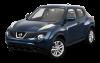Nissan Juke 2011-2014