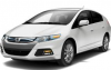 Honda Insight 2012-2014